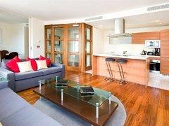 3 bedroom apartment to rent 2 Praed Street, London, W2 slide2
