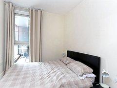 3 bedroom apartment to rent 2 Praed Street, London, W2 slide7