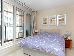 3 bedroom apartment to rent 2 Praed Street, London, W2 slide4