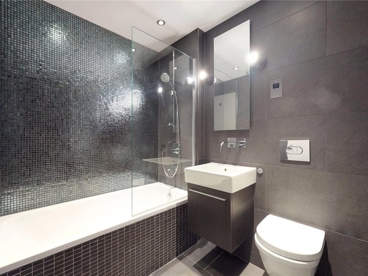 2 Bedrooms Apartment For Sale In Buckingham Palace Road