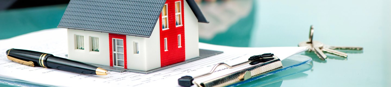 Residential Tenant Fees