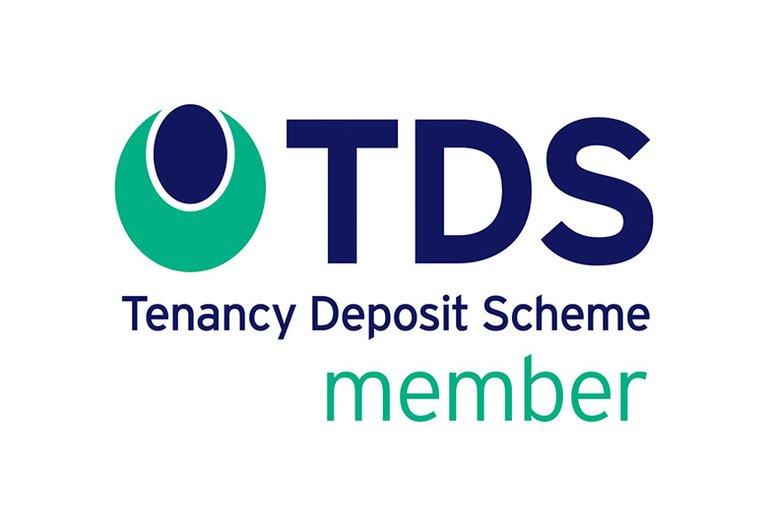 Tenancy Deposit Scheme Explained