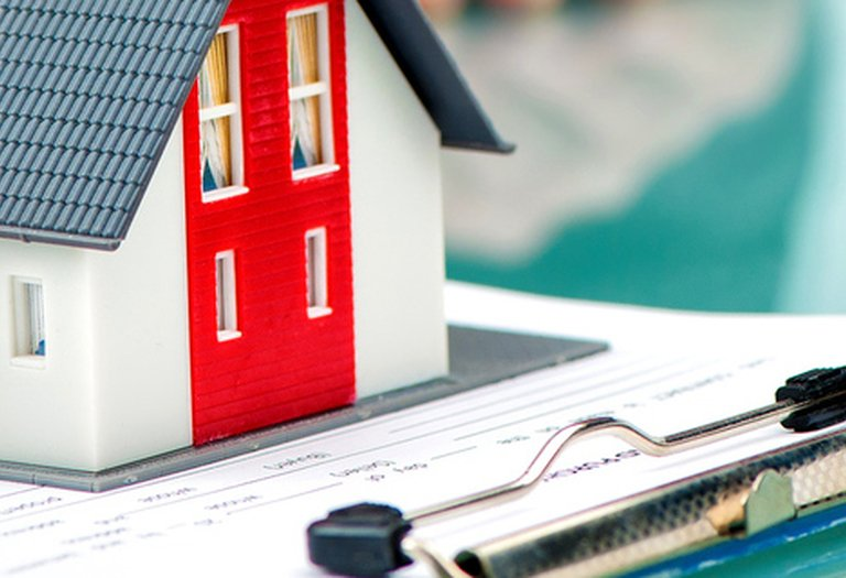 Residential Tenant Fees & Charges